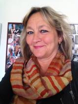 Anne Sideniuss billede