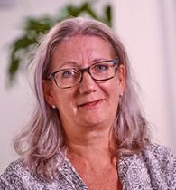 Linda Tilsted Knudsens billede