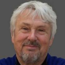 Jens Henrik Thormanns billede