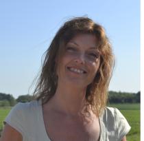 Margit Novlands billede