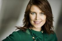 Camilla Holsts billede