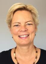 Karin Elisabeth Jasperss billede