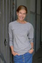 Pernille Sohngaards billede