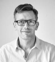 Lars Marcelin Nielsens billede