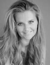 Katarina Jensens billede