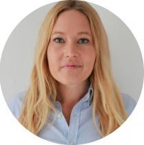 Sofie Paabøls billede